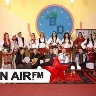 Liti E Biti - Zahir Pajaziti (Official Video)
