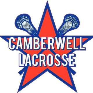 SSS2020: Camberwell Lacrosse Club with Tristan Thomas 120620