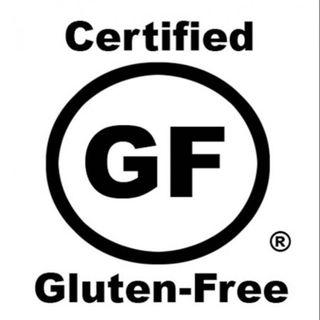 Gluten free & Vegans on Passover