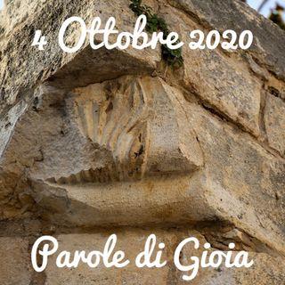 XXVII Domenica del Tempo Ordinario - Anno A