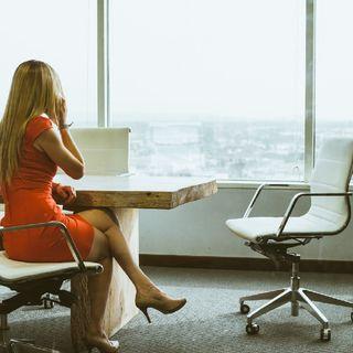 Tecniche di vendita:4 Step Per Fissare Appuntamenti Con Le Chiamate A Freddo.