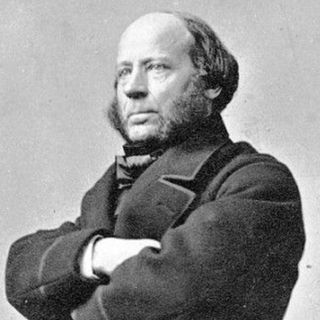 131 - John Ericsson and The Monitor
