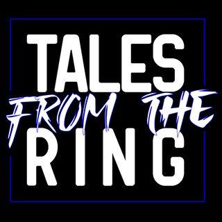 Episode 1 - Chris Dickinson