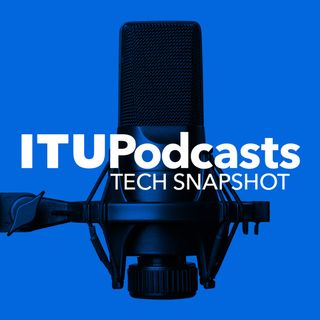 ITU Tech Snapshot: COVID-19 and the telecom industry # 1