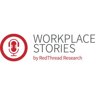 A special cross-over episode from RedThread's new deep dive into all things Skills