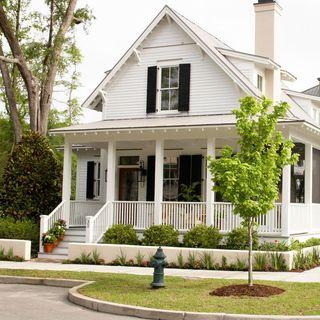 Top 10 Real Estate Lessons for Beginner Investors.