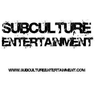 Subculture Ep #048: THE ILLEGITIMATE LOVE CHILDREN OF...