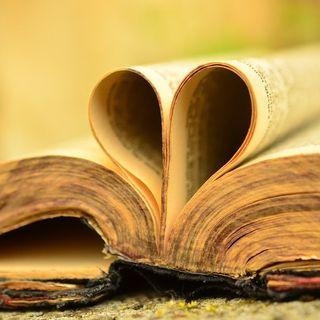 Diario di bordo - Parola di Dio