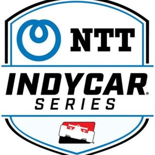 Episode 2-2019 IndyCar Season Preview
