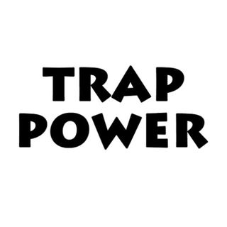 Ep 1 / Power trap Radio station / come & chill Let's listen to music / host : dutyov