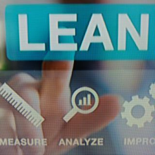 Thinking Lean in Your Business