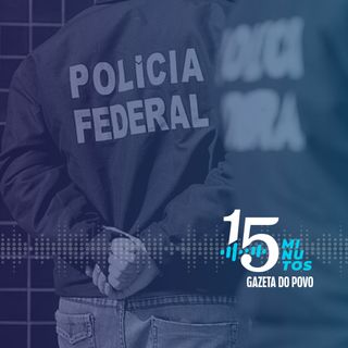 Fake News e Placebo: aliados e adversários de Bolsonaro na mira