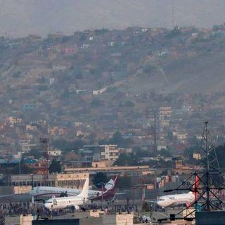 Allarme terrorismo Isis a Kabul. Rischio anche per l'Italia