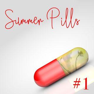Summerpills - FTP o FDP
