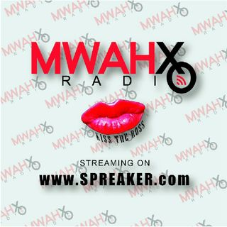 Mwah_xoRadio
