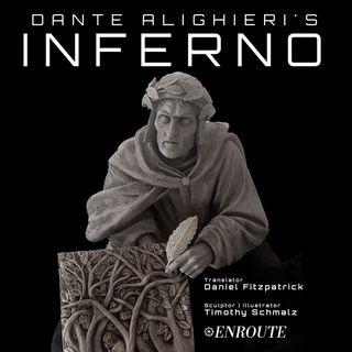 Dante Alighieri's Inferno