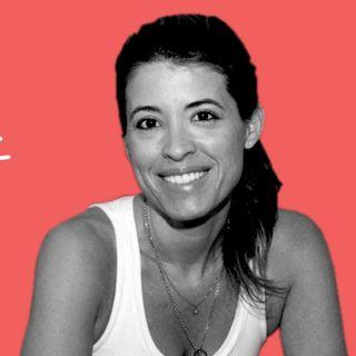 #16 Fernanda Flandoli, Quebrando o Tabu: Causar impacto virou fundamental