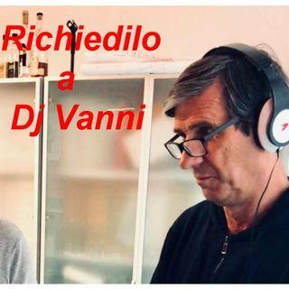 Richiedilo a Dj Vanni #054