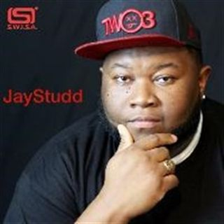 Promo - Saturday Night Gospel Hip-Hop Hour with Jay Studd