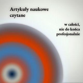 74: Bezpieczeństwo socjalne a poziom przestępczości w Polsce - Monika Mocianko-Pawlak
