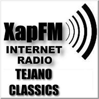 Tejano Classics 10