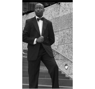 #6 Larry Brown Jr. (1x06)