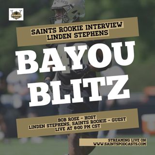 Bayou Blitz: Saints Preseason Game 1 Recap and Training Camp Updates