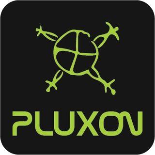 Adaptasyon 03 029 - Pluxon