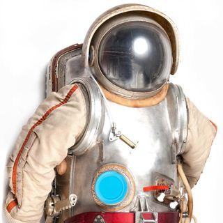 Cosmonauti - Il programma spaziale sovietico degli anni '50 e '60 (parte 2)