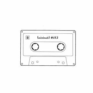 (minimal) #123