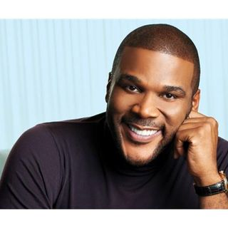 Keeping It Reel 304: The Rebirth of Tyler Perry