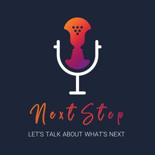 NS 001 : چطور یک تخصص رو شروع کنیم