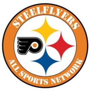 The SteelFlyers Podcast Episode 29