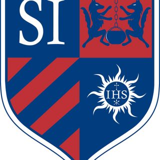 SI Counseling Podcast