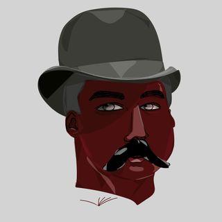 40 - H. H. Holmes, la mente de un asesino