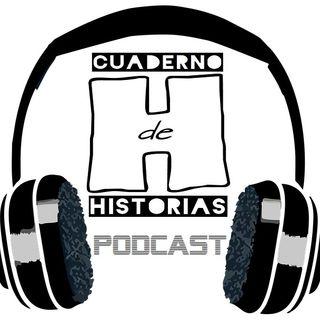 #47 Christine de Pizan, la primera escritora profesional de la Historia