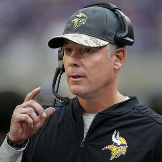 BTB #140: Insider Take on the Pat Shurmur Offense |  w/ Arif Hasan