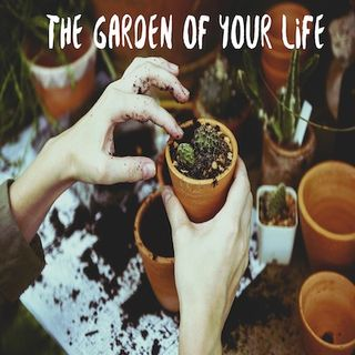 The Garden Of Your LIfe