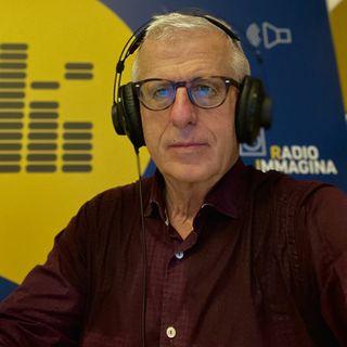 """I CENTO ANNI DEL PCI E LA """"SVOLTA"""" Giuliano GIUBILEI intervista Achille OCCHETTO"""