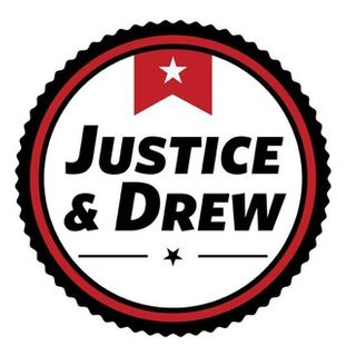 Justice  Drew 05/10/17 Hr3 FIXED