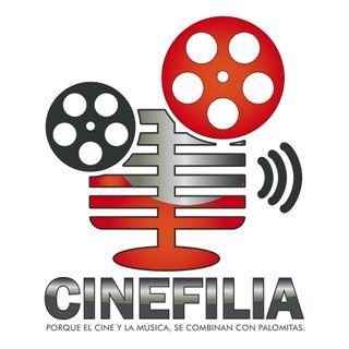 """Emy Mena: """"Mi foco siempre estuvo en el cine, pero las oportunidades se fueron dando en el teatro"""""""