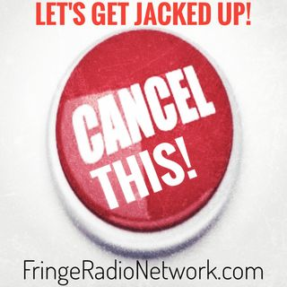 LET'S GET JACKED UP! Cancel This