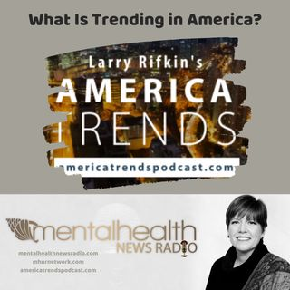 What IS Trending in America?