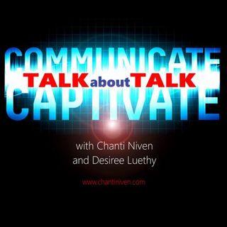 CaptivatingTalk
