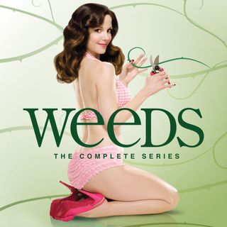 TV Party Tonight: Weeds