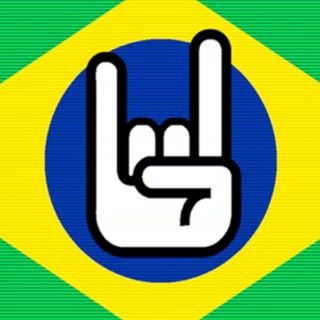 BEST OF ROCK BR voz do Brasil podcast #0361B #GarotasRockBR #stayhome #wearamask #washyourhands #twd #wonderwoman #f9 #Cruella
