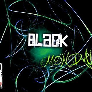 BlackMonday