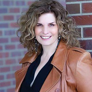 Jennifer Buchanan, Using Music to Heal the Masses