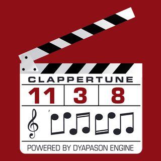 "TechnoPillz | Ep. 209 ""Dyapason Diary (parte 10)"""