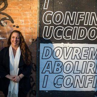 #Referendum#Bruguera: ultime sui confini